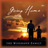 Wissmann Family CD 2006