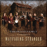 Franz Family CD 2006