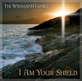 Wissmann Family CD 2005