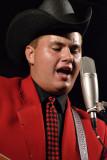 Kody Norris & the Watauga Mountain Boys