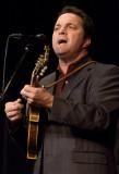 Larry Stephenson Band 1.19.08