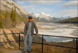 Canadian Rockies Trip