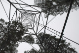 radio tower.jpg