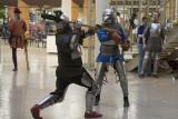 medieval_swordsman_guild