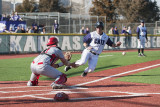 At the plate1.jpg