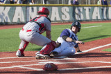 At the plate3.jpg