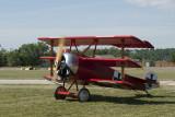 Fokker F.I Triplane.jpg