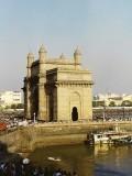 Film 1 No 15 Gateway of India - Mumbai.jpg