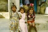 Film 4 No 22 Indian village children.jpg