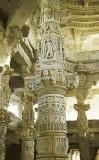 Film 4 No 32 Jain Temple carvings.jpg