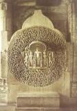 Film 4 No 34 Jain Temple carving.jpg