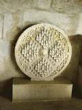Film 4 No 35 Jain Temple carving.jpg