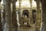 Film 5 No 03 Jain Temple carvings.jpg