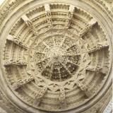 Film 5 No 04 Jain Temple carving.jpg