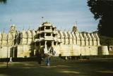 Film 5 No 12 Jain Temple.jpg