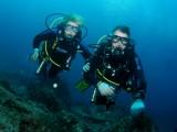 Ingrid en Ronny1.JPG