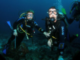 Ingrid en Ronny2.JPG