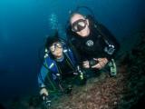 Ingrid en Marc1.JPG