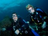 Ingrid en Ronny4.JPG