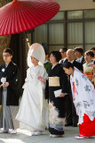 JapanImages-19.jpg
