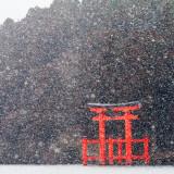 JapanImages-26.jpg