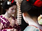 JapanImages-39.jpg
