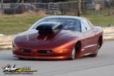 2011 - Texas Raceway - Auto Pro Mods - March 25