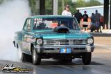 2011 - Super Chevy Show @ the Texas Motorplex - Ennis, Texas - June 4th & 5th