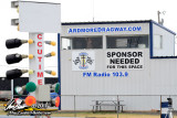2011 - Ardmore Dragway - Cowpasture Nationals (Fri & Sat)