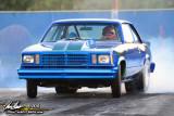 2011 - Texas Raceway - 1st Annual Grudge Shootout - Sept 30-Oct 2