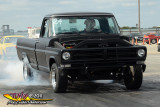 2011 - Texas State Championships - San Antonio Raceway - Oct 22nd