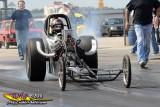 2011 - Southwest Junior Fuel Association - Texas State Championships @ San Antonio Raceway