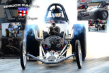 Briggs Racing SWJFA 2011