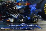 2011 Roger Hennen OFAA