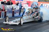 2012 - March Meet - Bakersfield, CA - 7.0 Pro, A/Fuel & Jr. Fuel Classes