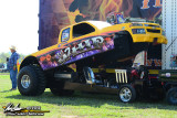 2012 - Texas Truck & Tractor Pulling Assoc. - Priddy, TX