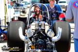 2012 - Texas Motorplex - Old School Showdown - Southwest Junior Fuel / Texas Blown Fuel / Jets & Funny Cars
