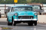 2012 - San Antonio Raceway - Texas Nitro Nostalgia Presented by the Texas Timing Association - May 5th