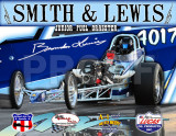 Smith & Lewis SWJFA 2012