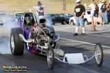 2012 - North Star Dragway - Texas Blown Fuel & Southwest Junior Fuel + VWs, 5.80, 6.60 & 275