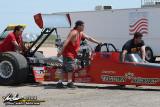 2012 - Desert Thunder Raceway - Southwest Superchargers + Bracket Racing - June 2