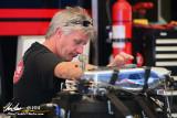 2012 - Firebird Raceway - Pepsi Nightfire Nationals (Top Fuel, Funny Car & Pro Mods)
