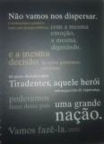 nokia e7 2012-08 036.jpg