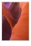 *Arch Detail*