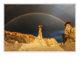 *Rainbow Gathering*