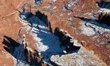 Canyonlands Nat'l. Park