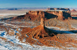 Monument Valley Overview 4