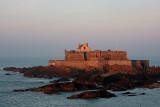 Saint Malo - France (26/12)
