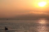 Saint Malo - France (30/12/07)
