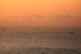 Saint Malo - France (31/12/07)